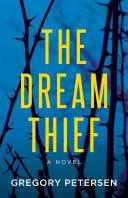 Pdf The Dream Thief