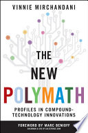The New Polymath