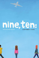 Nine, Ten: A September 11 Story ebook