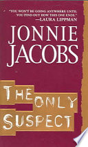The Only Suspect Book PDF