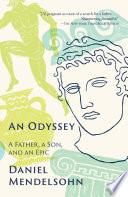 An Odyssey