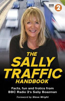 The Sally Traffic Handbook