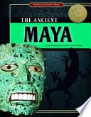 The Ancient Maya Book