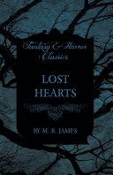 Lost Hearts (Fantasy and Horror Classics)