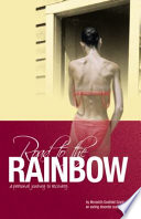 Road to the Rainbow Book PDF