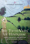 Pdf The 'Fifth Veda' of Hinduism Telecharger