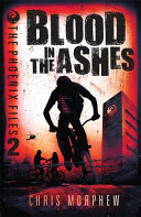 Blood in the Ashes ebook
