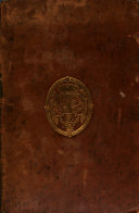 Anales dela corona de Aragon