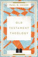 Old Testament Theology Pdf/ePub eBook