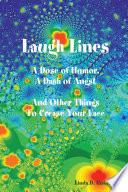 Laugh Lines