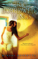 The Girl With Borrowed Wings ebook