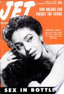 Apr 16, 1953