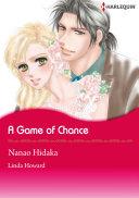 A Game of Chance Pdf/ePub eBook