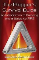 The Prepper s Survival Guide Book