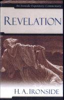 Pdf Revelation