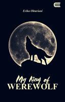 My King of Warewolf