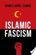 Islamic Fascism Book