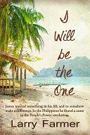 I Will Be the One [Pdf/ePub] eBook