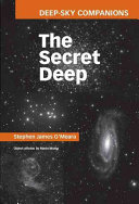 Deep Sky Companions  The Secret Deep