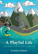 A Playful Life Pdf/ePub eBook