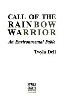 Call Of The Rainbow Warrior