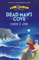 Dead Man's Cove Pdf/ePub eBook