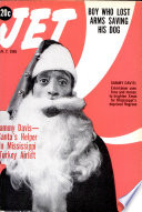 Jan 7, 1965