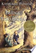 Bridge to Terabithia image