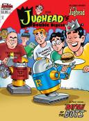 Jughead Double Digest  158
