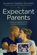 Expectant Parents Book