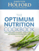 The Optimum Nutrition Cookbook