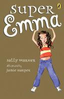 Super Emma Pdf/ePub eBook