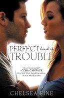 Perfect Kind of Trouble Pdf/ePub eBook