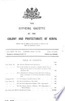 1922年10月18日