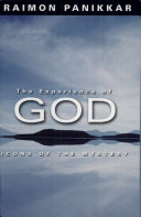 The Experience of God
