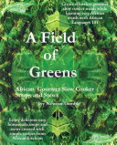 A Field of Greens