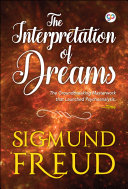 The Interpretation of Dreams [Pdf/ePub] eBook