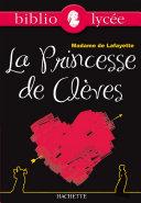 Pdf Bibliolycée - La Princesse de Clèves n° 49 - Livre élève Telecharger