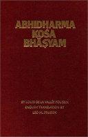 Abhidharmako Abh Yam PDF
