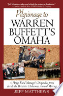 Pilgrimage To Warren Buffett S Omaha A Hedge Fund Manager S Dispatches From Inside The Berkshire Hathaway Annual Meeting
