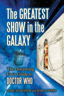 Pdf The Greatest Show in the Galaxy Telecharger