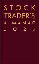 Stock Trader s Almanac 2020