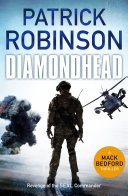 Diamondhead Pdf/ePub eBook