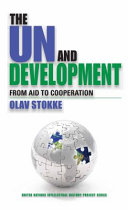 The UN and Development