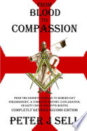 From Blood To Compassion Second Edition Book PDF