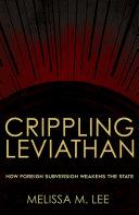 Crippling Leviathan