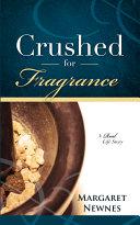Crushed for Fragrance