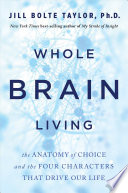 Whole Brain Living