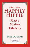 Happily Hippie