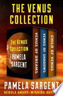 Read Online The Venus Collection For Free